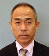kawamura.jpg